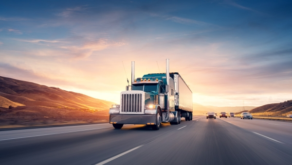 TAP Builds the Trucking/Equipment Company's Road to Efficiency