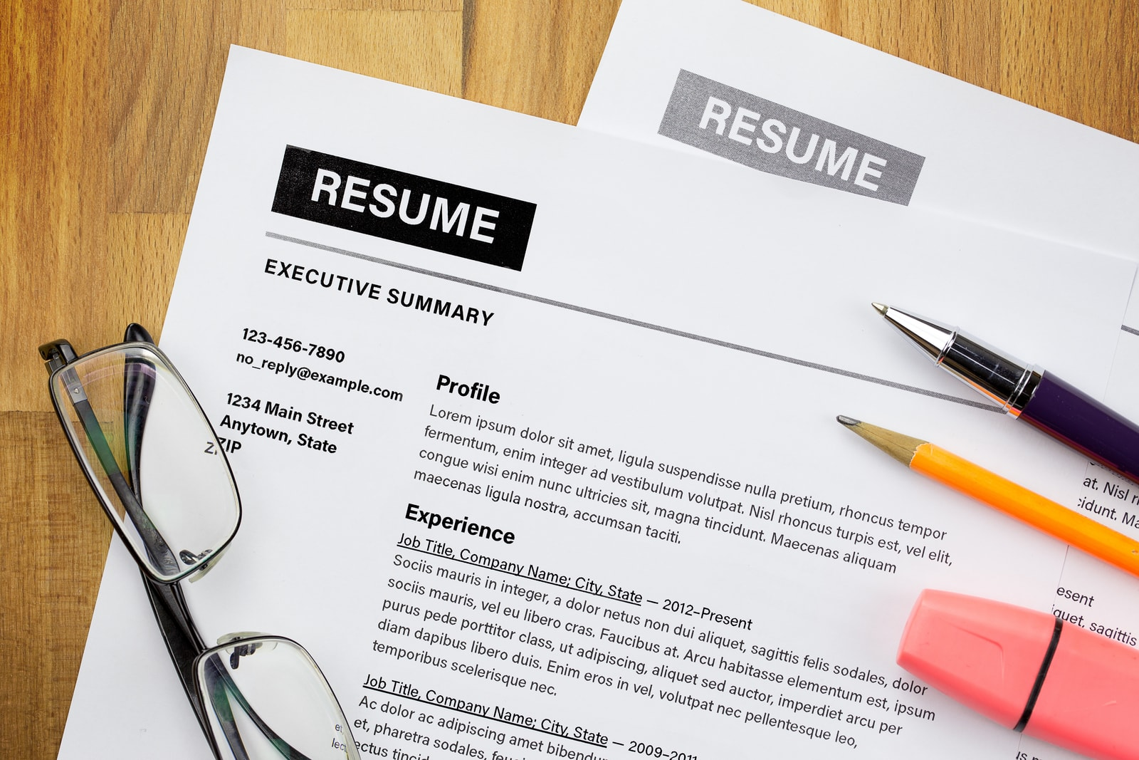 Advice For Job Seekers & Grads During Covid-19 Recession | Companies That Are Hiring Now